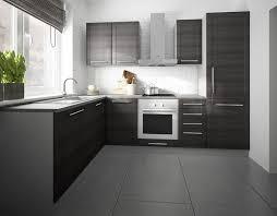 griffe küche uncategorized geräumiges kuche turgriffe schwarz ikea kche