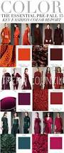 Color Forecast by 55 Best Colour Trends Aw16 17 Images On Pinterest Color Trends