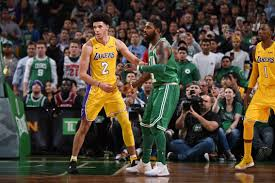 angeles lakers vs boston celtics 5 players to watch for