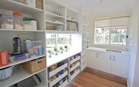 shelving ideas for kitchen 15 kitchen pantry ideas with form and function