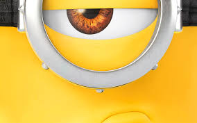 despicable me 3 hd 2017 wallpapers download wallpapers minions 4k art despicable me 3 2017 movies