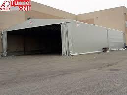 capannoni mobili coperture mobili bipendenza laterale capannoni mobili liguria