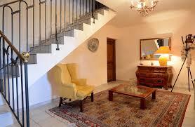 chambre d hote piana chambres d hôtes en corse casa orsu