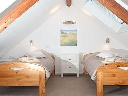 In Casa Schlafzimmer Preise Casa Schalkenmehren Grande Fewo Direkt