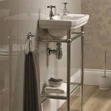 Edwardian Bathroom Ideas Traditional Victorian Edwardian Carlton Bathroom Suite Basin