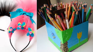 Projects To Do At Home by Easy U0026 Useful Diy Projects To Make At Home 17 Creative Diy Ideas