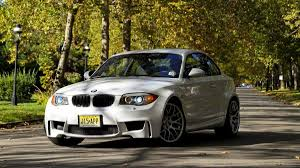 bmw m coupe review 2011 bmw 1 series m coupe review notes if you thought the 135i