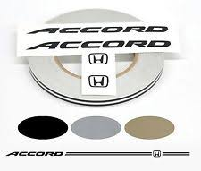 toyota avalon aftermarket parts aftermarket parts car truck decals stickers for toyota avalon