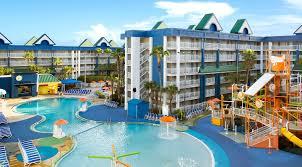 Hilton Garden Inn Round Rock Tx by Inn Resort Orlando Suites Waterpark Careers