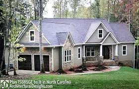 house plans with basement garage ranch house plans with basement garage archives