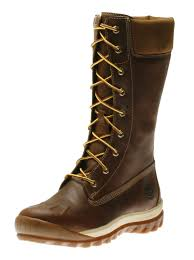 buy womens timberland boots canada timberland shoes timberland shoes for sale in