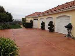 exterior concrete paint with exterior concrete paint colors