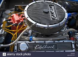 bentley v8 engine v8 engine stock photos u0026 v8 engine stock images alamy
