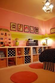 cute toddler bedroom decorating ideas interior design