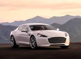 aston martin cars price aston martin rapide india price an eye watering 3 29 crore