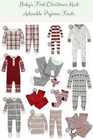 pjs for baby baby s adorable pajama