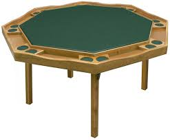 Table Top Poker Table 8 Player Poker Tables Poker Tables Game Tables Kestell Furniture