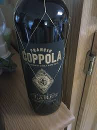 francis coppola claret 45 best coppola wines the only wine for me images on