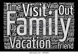 low cost vacations family values stock photos low cost vacations