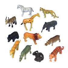 Favor Toys by Favors Zurchers