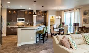experience the grand design and elegance in fall creek s new model the emerson at fall creek