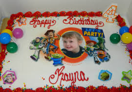 my little pony birthday cake sams club image inspiration of cake