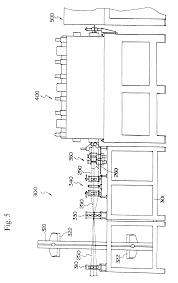 patent us6592795 continuous forming method and device for h