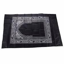Islamic Prayer Rugs Wholesale Retail And Wholesale Wholesale Muslim Prayer Matlight And