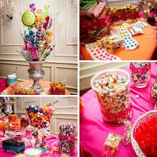wedding reception decorations diy best decoration ideas for you