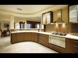 new kitchen designs new modern kitchen designs latest modular kitchen designs 2017