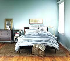 easy bedroom decorating ideas easy bedroom ideas tekino co