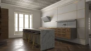 how to accessorize a grey and white kitchen how to add color to a white kitchen with deleon