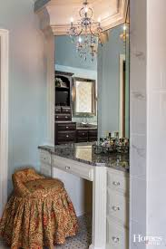 Spa Bathrooms by 21 Best Bathrooms Images On Pinterest Kansas City Master