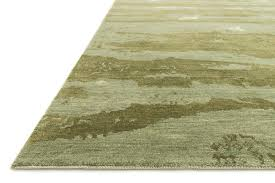 Green Area Rug Surface Green Area Rugs Hermitage Luxurious Seafoam Green Living