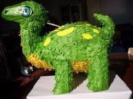dinosaur pinata china dinosaur pinata china pinata toys pinata gifts
