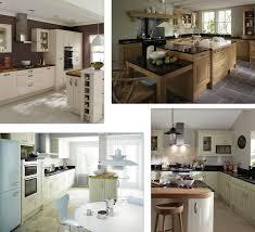 Luxury Designer Kitchens by Luxury Kitchens Washington Kitchens And Bathrooms By Prestige