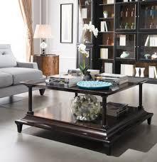 decoration ideas sweet wall mounted black wooden bookshelf also