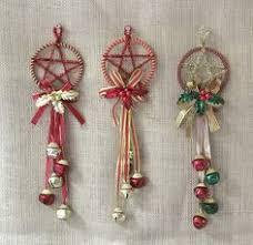 25 unique pagan yule ideas on winter solstice yule