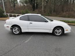 2003 pontiac sunfire coupe gallery cars wallpaper free