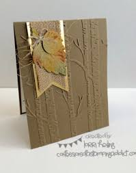 1610 best card ideas images on pinterest cards birthday cards