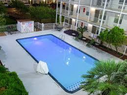 Lackland Afb Map Hotel San Antonio Lackland Afb Tx Booking Com