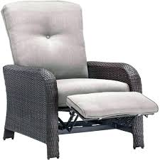 make a lounge chair cover u2022 chair covers design