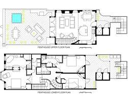 floor plan mall uncategorized mall floor plan inside stunning uncategorized