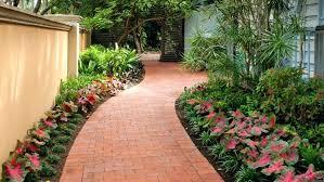 Garden Landscape Design Ideas Philippines Landscape Design Landscaping Design Ideas Simple