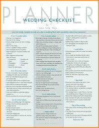Wedding Registry Popsugar Food by Bridal Registry Checklist Printable 100 Images Ultimate