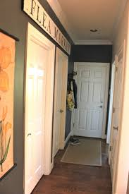 22 best hallway images on pinterest colors home and hallway ideas