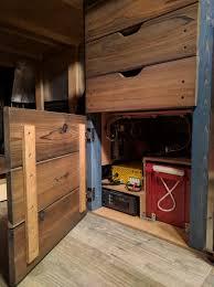fridge u0026 electrical system cabinet faroutride