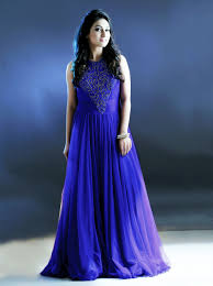 dresses to wear to a wedding reception how to dress up for a wedding reception laksyah the