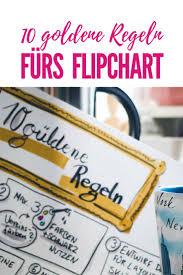 Praktikum Referat Muster 130 Besten Flip Charts Bilder Auf Flipcharts