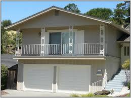 exterior paint color combinations for commercial buildings